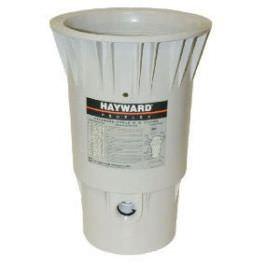 Hayward ECX4034 EC40AC Filter Body