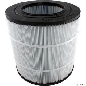 Jacuzzi CFR 50, CFT 50 Spa Filter Cartridge FC-1460
