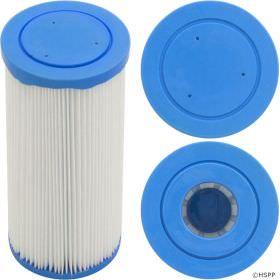 FC-3027 5 Sq Ft Spa Filter Cartridges