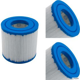 Spa Filter Cartridge FC-3077