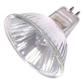Fiberstars HI-111 Halogen Light Bulb 250W