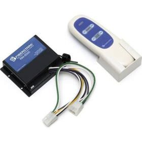 Fiberstars RM-6000 Remote Control System for 6004