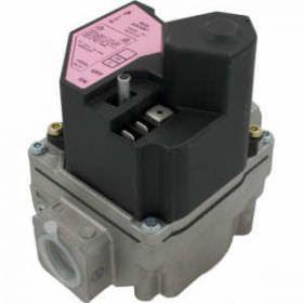 Hayward HAXGSV0004 Propane Gas Valve