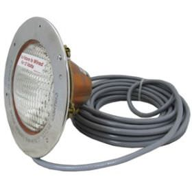 Haywarad SP050250 DuraLite Pool Light