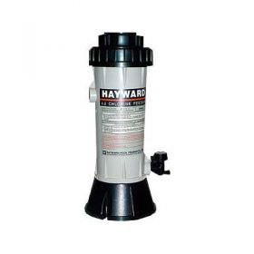 Hayward CL110ABG Above Ground Pool Off-Line Chlorinator
