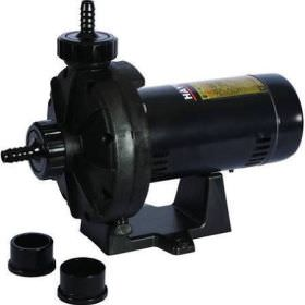 Hayward 6060 Booster Pump