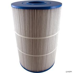 Hayward ASL Full Flo C850 Filter Cartridge