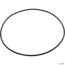 Hayward AX6060S Seal Plate O-Ring for 6060 Booster Pump