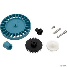Hayward AXV079VP Medium Turbine - Spindle Gear Kits