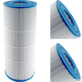 Hayward C3000 C3020 Filter Cartridge CX570XRE
