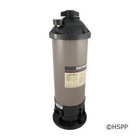 Hayward C500 Cartridge Filter