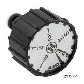 Hayward CL100 Control Knob Assy CLX110FA