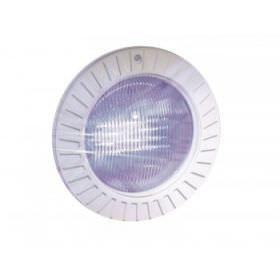 Hayward ColorLogic 4.0 w/ Plastic Face Ring