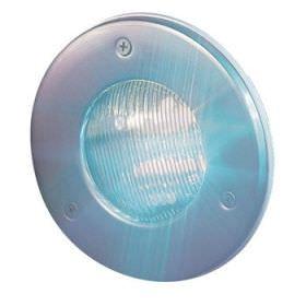 Hayward ColorLogic 4.0 LED Spa Light