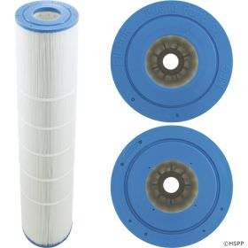 Hayward CX1280XRE Filter Cartridge for C5020, C5025, C5000 - FC-1227