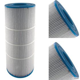 Hayward CX500RE Star-Clear C500 Filter Cartridge