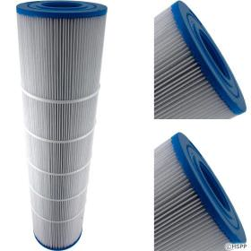 Hayward CX750RE Star-Clear C750 Filter Cartridge