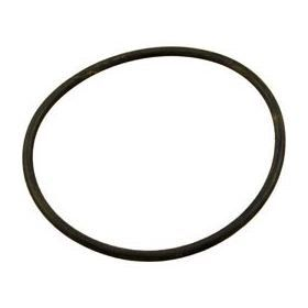 Hayward DEX360M Outlet Elbow O-Ring