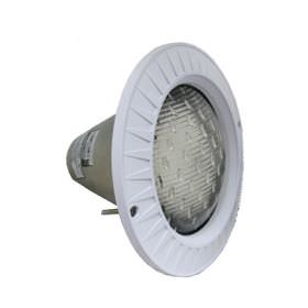 Hayward DuraLite Pool Light