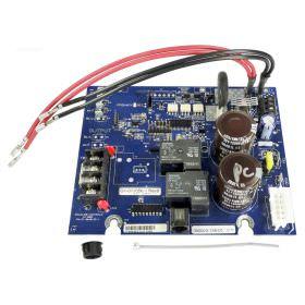 Hayward GLX-PCB-RITE Aqua-Rite Main PCB