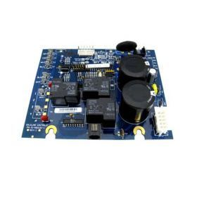 Hayward GLX-PCB-TROL-HP AquaTrol HP Main Printed Circuit Board
