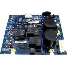 Hayward GLX-PCB-TROL-RJ Aqua-Trol Main Printed Circuit Board
