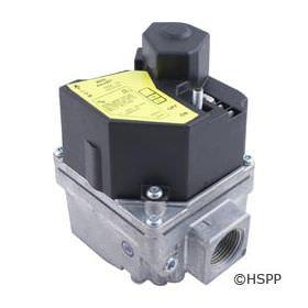 Hayward H-Series Low Nox Gas Valve IDXLGSV0001