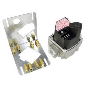 Hayward H-Series ED2 Heater Parts on Sale At YourPoolHQ on