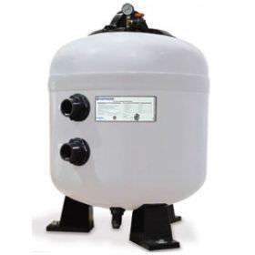 Hayward HCF302T Filter