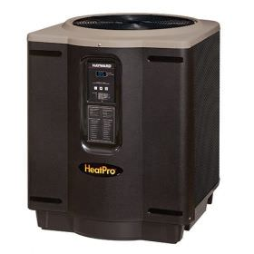 Hayward HP21404T HeatPro Heat Pump