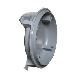 Hayward LGGUY1000 UCL LED Concrete Spa Light Niches