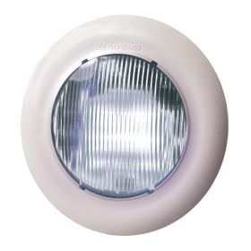 Hayward LPWUS11100 Universal CrystaLogic LED Pool Light - White