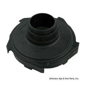 Hayward Max-Flo Pump Diffuser SPX2800B
