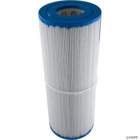 Hayward Micro Star Clear C225 Filter Cartridge CX200-RE