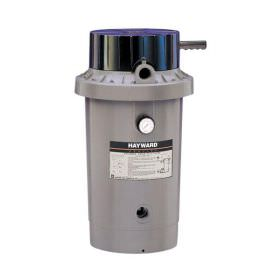 Hayward EC65A Perflex EC65A DE Pool Filter