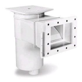 Hayward Pool Skimmer for Vinyl & Metal Wall SP10841OM