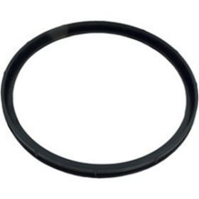 Hayward Pro-Grid Outlet Elbow O-Ring DEX2400Z5