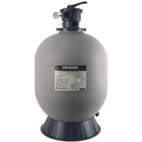 Hayward Pro Series 30 inch Sand Filter Top Mount S310T2