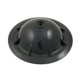 Hayward Pro Series Sand Filter Top Closure Dome SX244K
