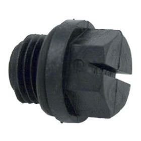 Hayward Pump Drain Plug & Gasket SPX1700FG