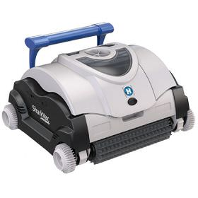 Hayward SharkVac XL Robotic Pool Cleaners