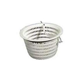 Hayward Skimmer Basket B-203 SPX1094FA