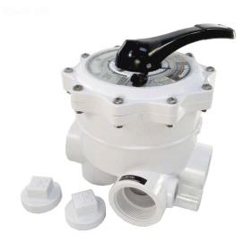 Hayward SP0715ALL Multiport Valve