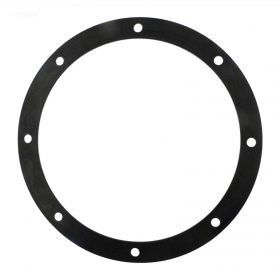 Hayward SPX1048D Main Drain Cover Gasket for WGX1048 Covers