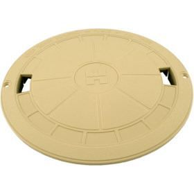 Hayward SPX1070C10 Skimmer Lid for SP1070