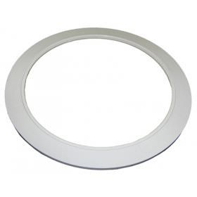 Hayward SPX1082D Support Ring
