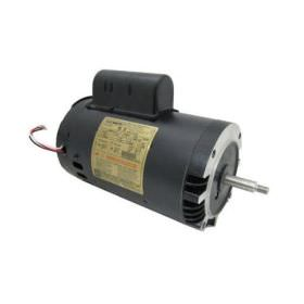 Hayward SPX1615Z2MNS 2 HP Pump Motor - 2 Speed