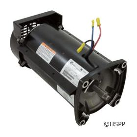 Hayward SPX3400Z1ECM EcoStar Pump Motor