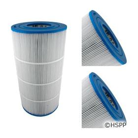 Hayward Star-Clear C900 Filter Cartridge FC-1292
