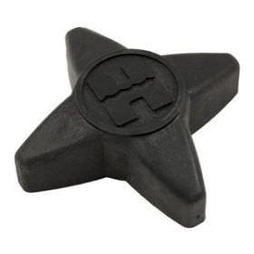 Hayward Star-Clear Filter Lock Knob CX250G